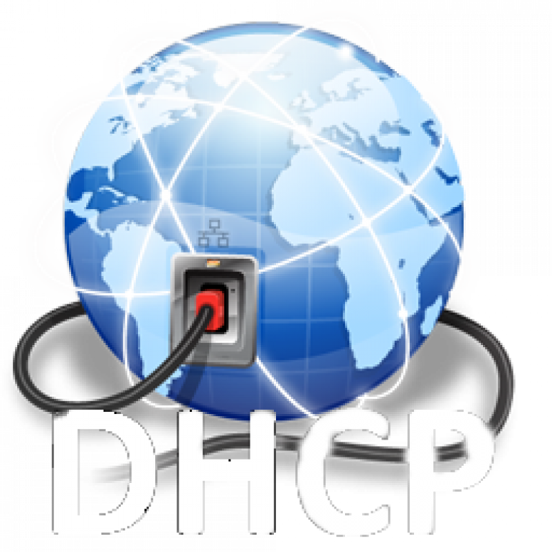dhcp_logo_1.png